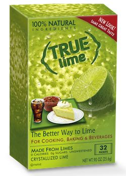 True Lime - 32 Count | Products I Love | True lime, Lime drinks, Lime