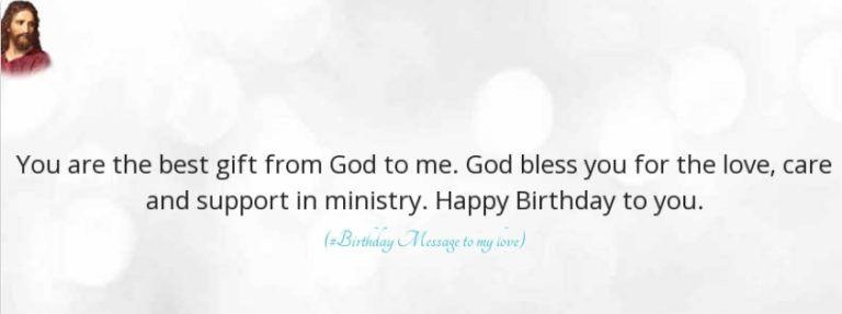 happy birthday best wishes
