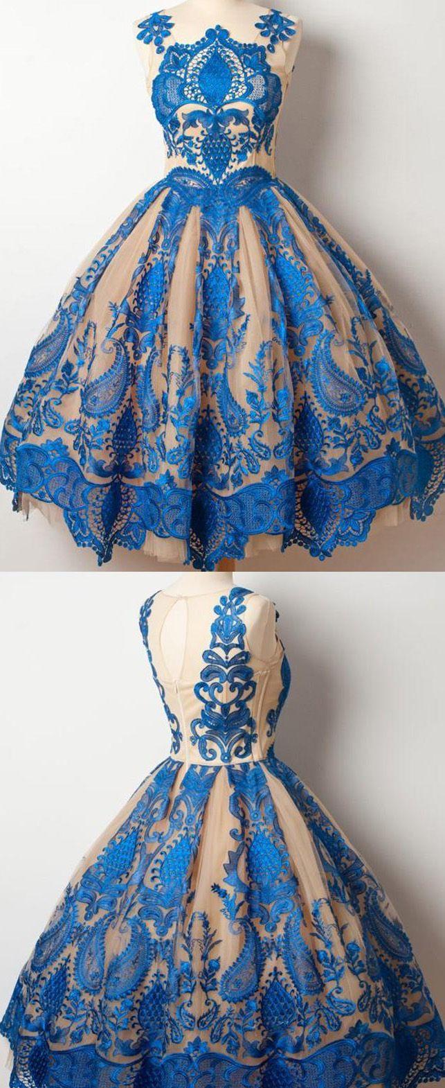 Cheap prom dresses short prom dresses prom dresses cheap blue