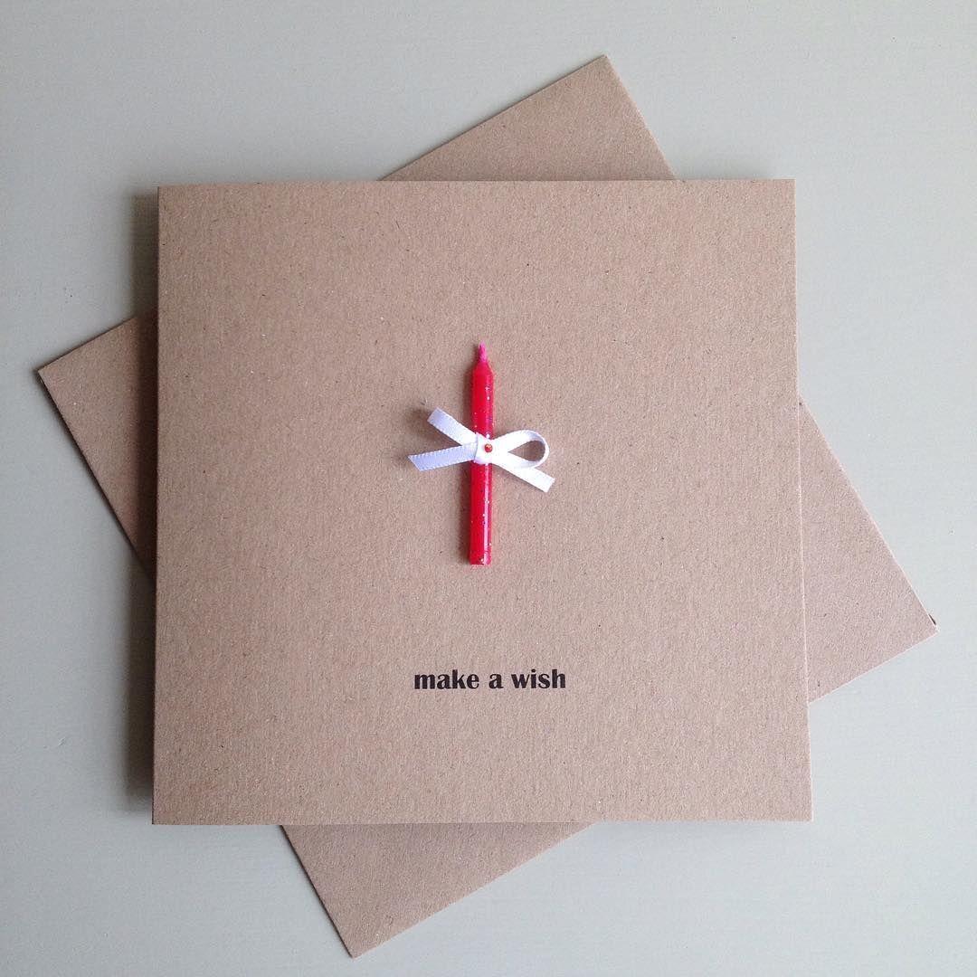 大切な人の誕生日に 可愛くておしゃれな手作り誕生日カードを作って贈ろう おしゃれなのに簡単な手作りカードのアイデアや可愛い手作りカードの画像と 手作り 誕生日カードにおすすめのアイテムをたくさんご紹介します 大好きな彼氏や友達 家族にとっておきの