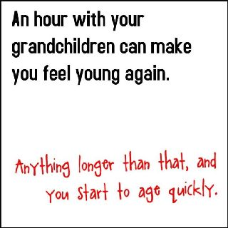 Pin By Michelle Thiel On For Grandma Quotes About Grandchildren Family Quotes Funny Sister Quotes Funny