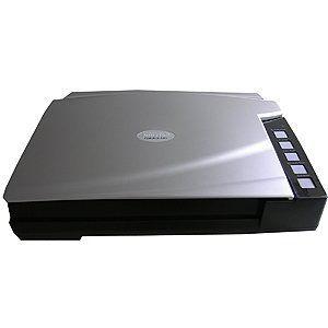 Plustek Opticbook A300 Large Format 12x17 Flatbed Book Scanner 271 Bbm21 C By Plustek 1988 28 General Inform Scanner Large Format Printer Scanner Copier