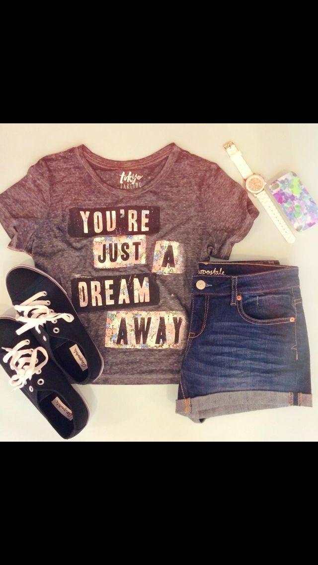 Want to make this shirt