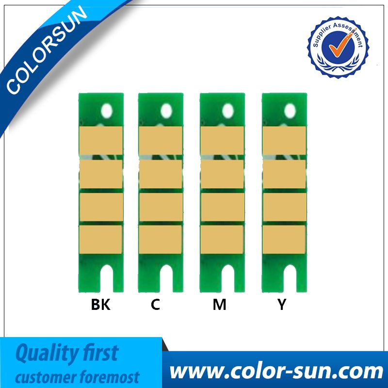 New Auto Reset Cartridge Chip Gc21 For Ricoh Gx2500 Gx2050n Gx7000 Gx5050n Gx5000 Gx3050sfn Gx3050n Gx3000sfn Printer Arc Chips Printer Info Electronics