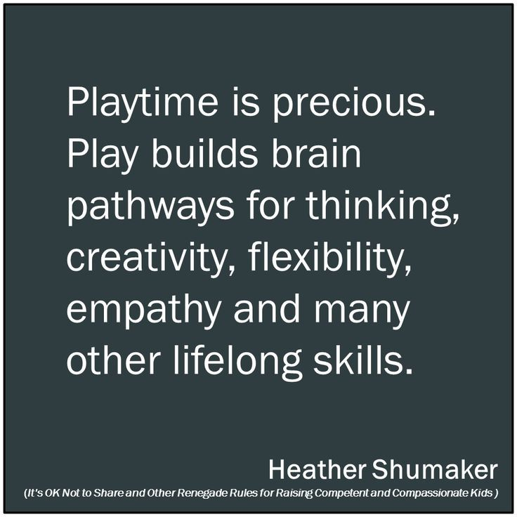 Early Learning Quote...   Quotes about children learning, Childhood quotes, Early  childhood quotes