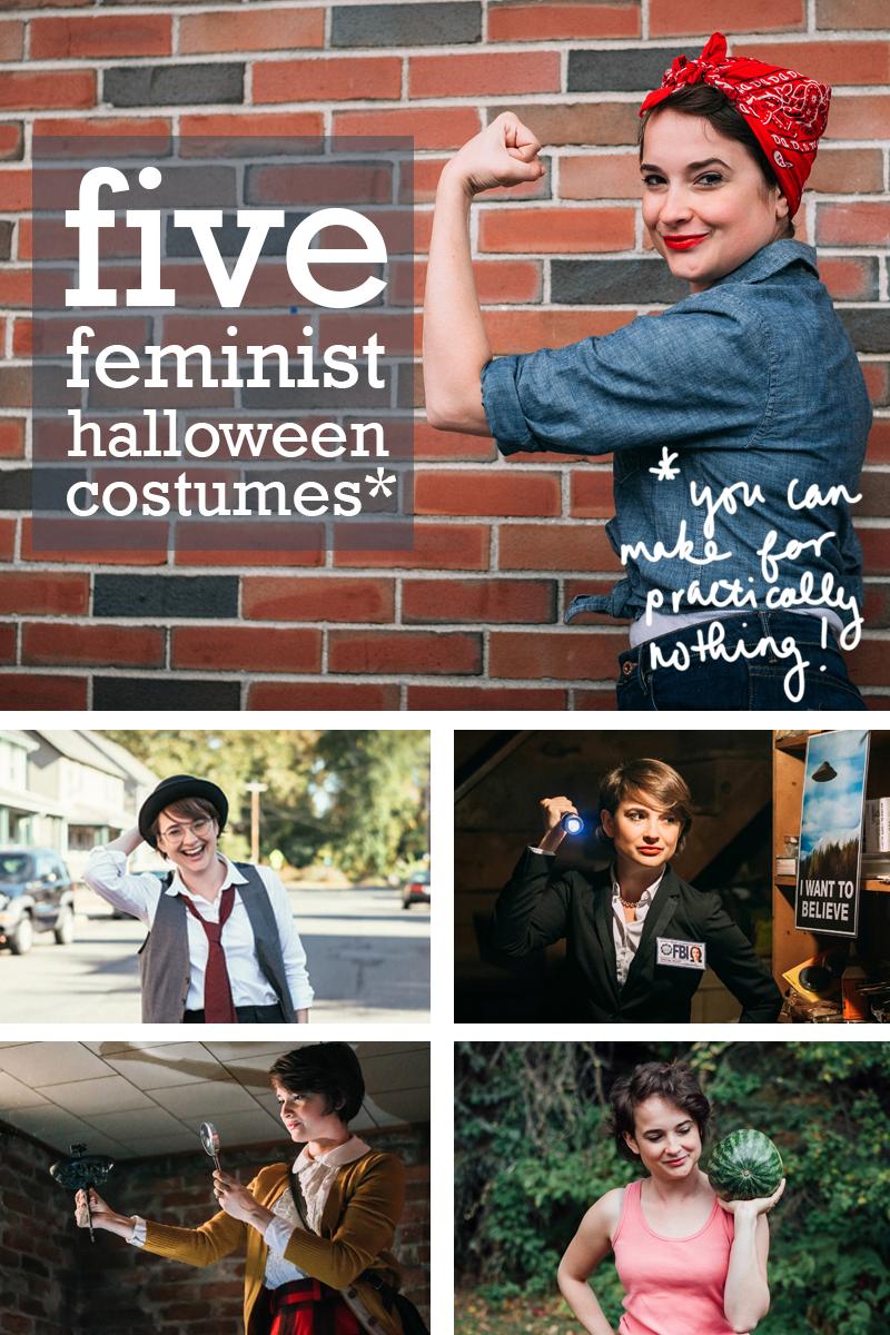 Halloween Costumes 2020 Feminism halloween costumes vampire #halloween #costumes #halloweencostumes