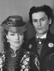 「Luchino Visconti ludwig」の画像検索結果