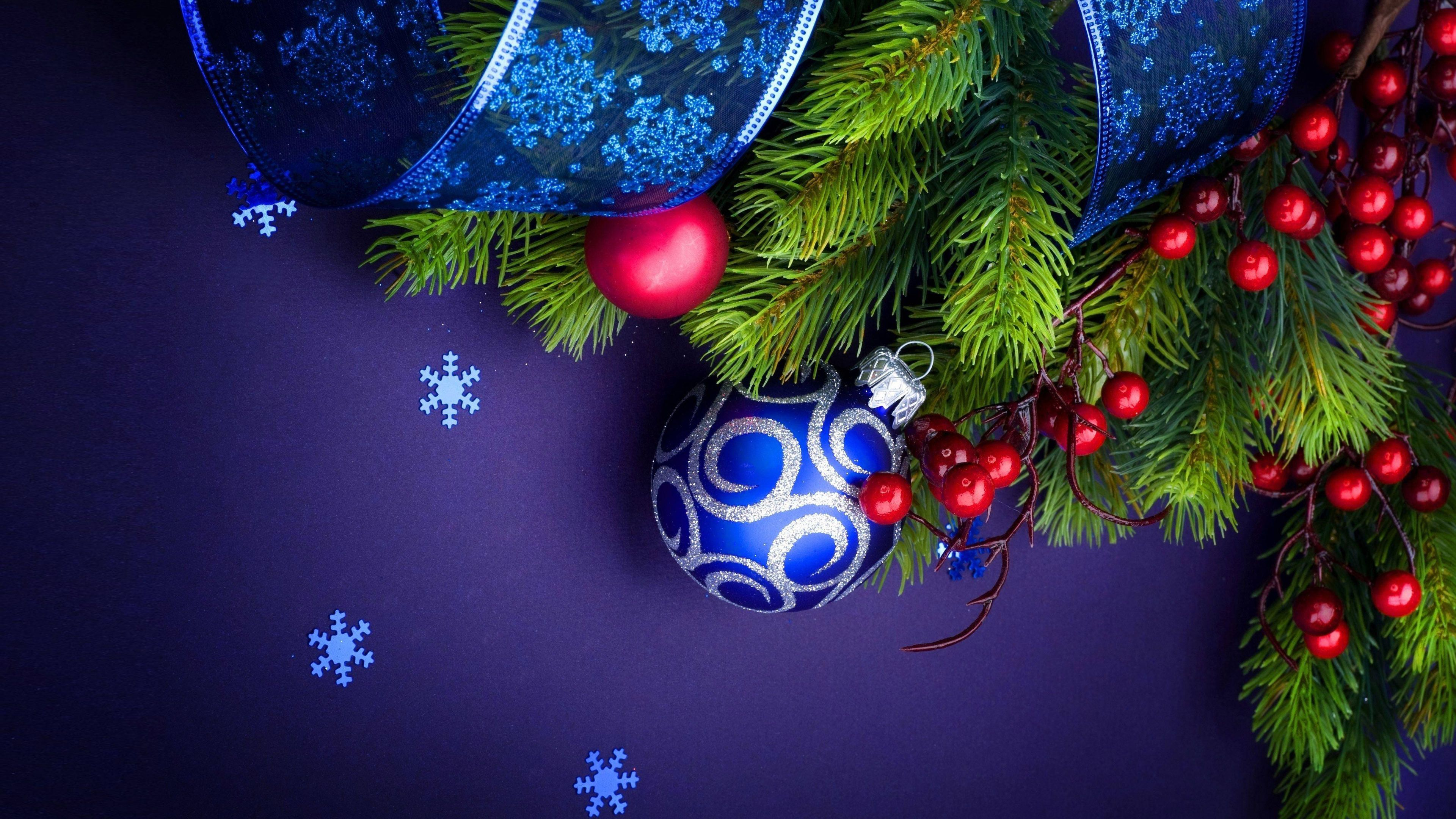 4k Christmas Ornaments Holidays Wallpapers Hd Wallpapers Christmas Wallpapers Celebrations Wa Christmas Wallpaper Christmas Desktop Christmas Tree Wallpaper