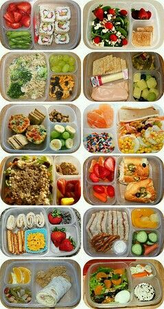 Pin by summer csigi on 21 day fix pinterest lunches meal prep 6cabbc04b5344dc883ce319aa07be2fcg forumfinder Image collections
