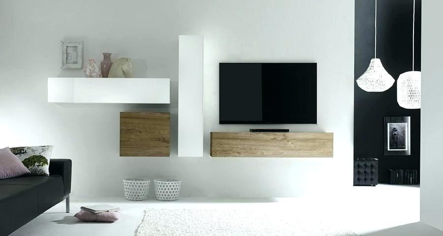 Cacher Les Cables Tv Cache Cable Mural Cache Cable Mural Design Cacher Cable Tv Mur Tv Stand Decor Tv Stand Designs Wall Unit