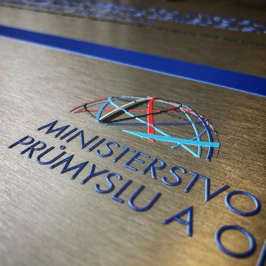 Engraving Engravings Engravingart Laser Lasercut Craft
