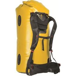 Photo of Sea to Summit Hydraulic Drypack 120l | 120l | Gelb | Unisex Sea to Summit