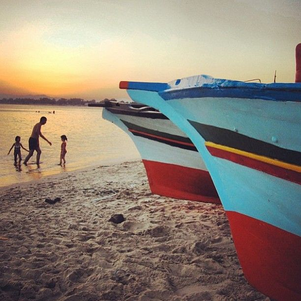 By Kholkhal Hammamet Tunisia الحمامات تونس Magicalarabia Met Afbeeldingen Zonsondergangen Tunesie Marokko
