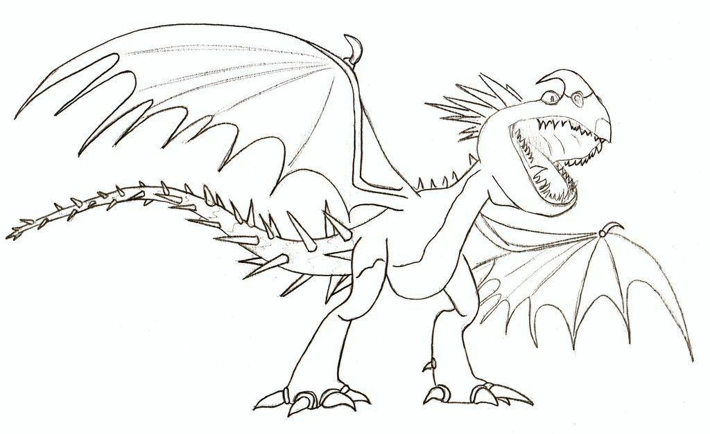 драконы и всадники олуха рисунки карандашом место трагедии врачи