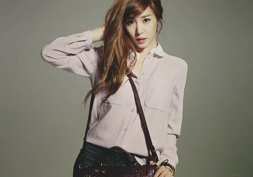 Tiffany #801