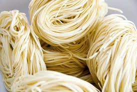 chinese noodles - Google Search