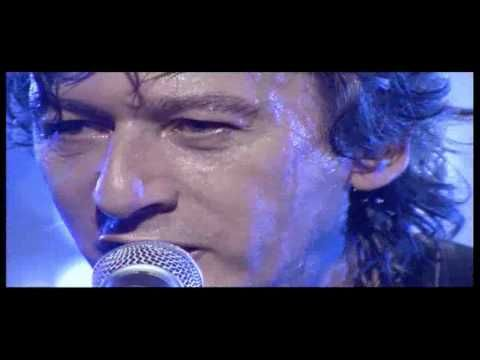 Gaby Oh Gaby - Alain Bashung - paroles - YouTube