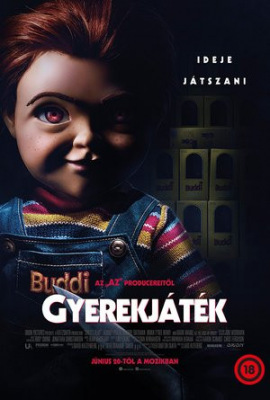 Online filmek fertőzés teljes film magyarul