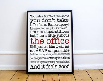 Office wall prints Canvas Wall Art The Office Tv Show Michael Scott Office Tv Show The Office Print The Office Michael Scott Print Etsy The Office Tv Show Michael Scott Office Tv Show The Office Print