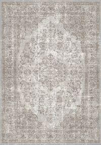Betere modern interieur perzisch tapijt - Google zoeken (met afbeeldingen HE-28