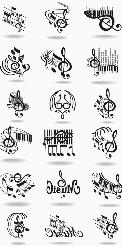 Stencil Shabby Chic Da Stampare.Immagini Gratis Per Trasferimento Vernici Shabby Etiquetas By