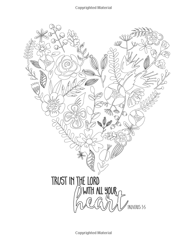 Pin On Bible Verses Coloring Pgs