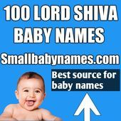 #abd #Baby #Find #list #Lord #names #shiva #Unique here you will find the list of best abd unique 100 lord shiva baby names for your newborn baby.  You are in the right place about german Baby Boy Names   Here we offer you the most beautiful pictures about the  latin Baby Boy Names  you are looking for. When you examine the here you will find the list of best abd unique 100 lord shiva baby names for your newborn baby. part of the picture you can get the massage w... #Baby Boy Names First ...