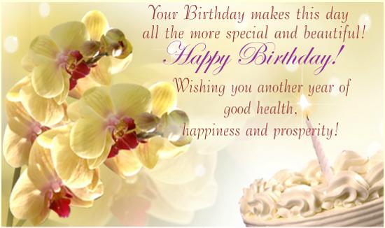 Happy Birthday Birthday Images Pinterest Happy Birthday