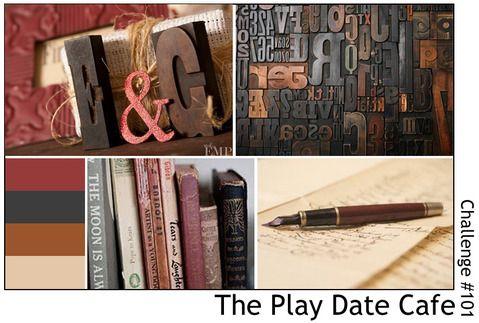 theplaydatecafe.blogspot.com