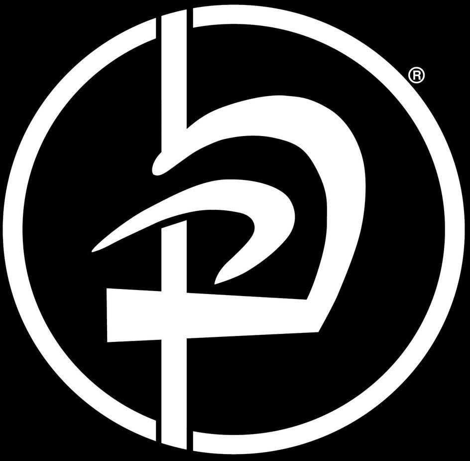 Krav maga symbol meaning choice image symbol and sign ideas krav maga logo krav maga life pinterest martial krav maga logo buycottarizona buycottarizona