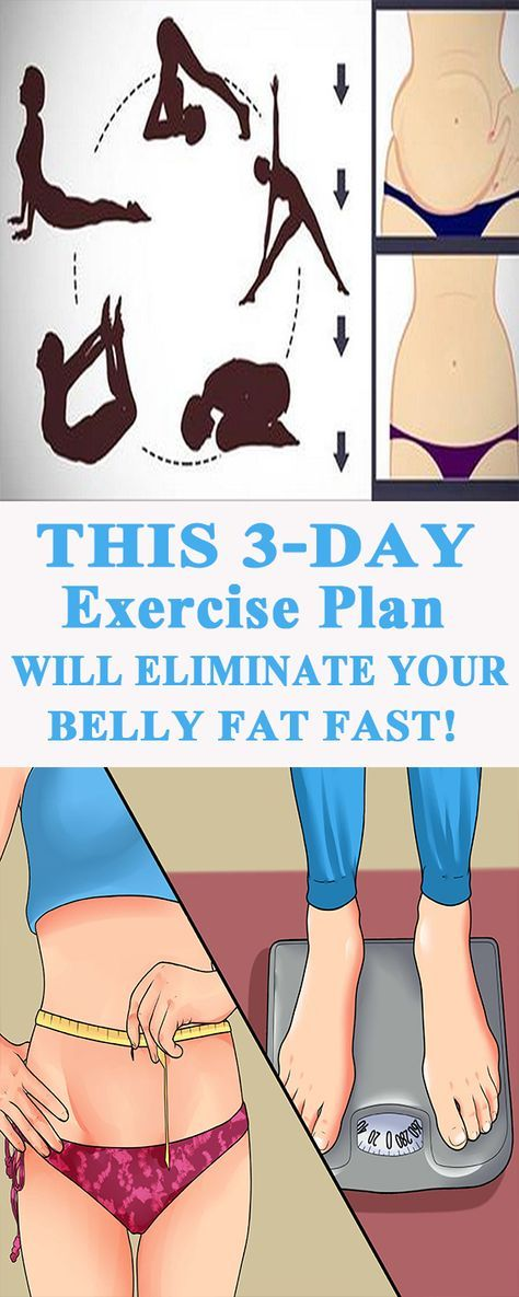 Will winstrol make you lose fat