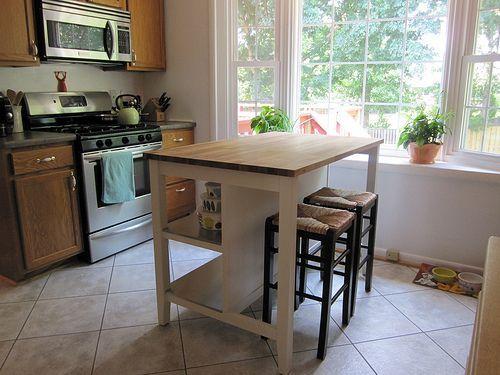 Ikea Stenstorp Kücheninsel Dies ist die neueste Informationen auf ...