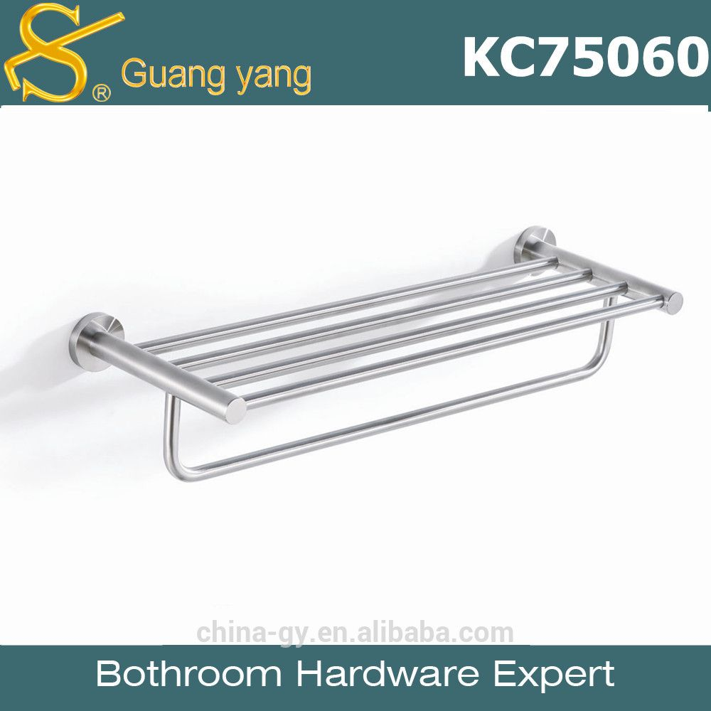 75# 2016 New Stainless Steel Bathroom Accessories Brass,Cheap Marble ...