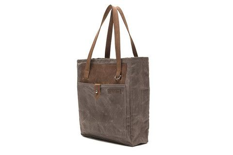 e0e641fceb WaterField Field Tote for work and play