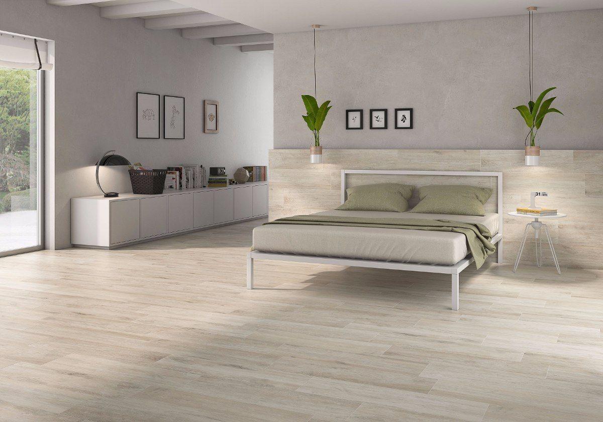 Resultado de imagen para porcelanato simil madera pisos - Portobello decoracion ...