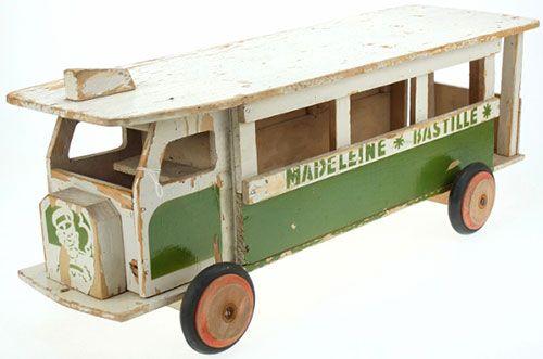 fisher price co jouets en bois ann es 50 les jouets. Black Bedroom Furniture Sets. Home Design Ideas