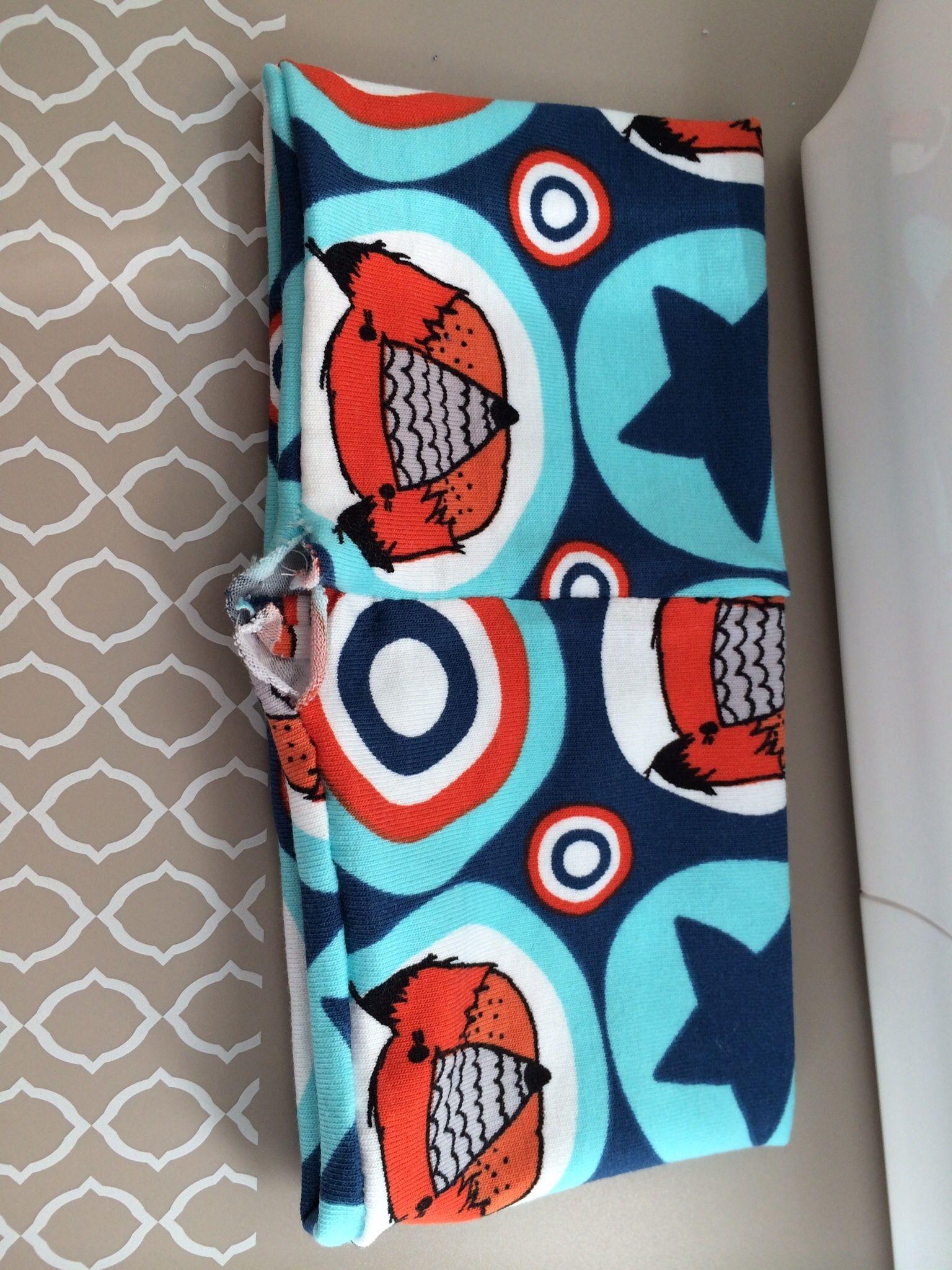 pin von mojca godnic auf sewing tutorials pinterest. Black Bedroom Furniture Sets. Home Design Ideas