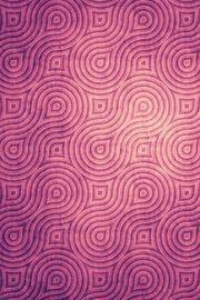 紫パターン iPhone4壁紙とiPhone4Sの壁紙   GoiPhoneWallpapers