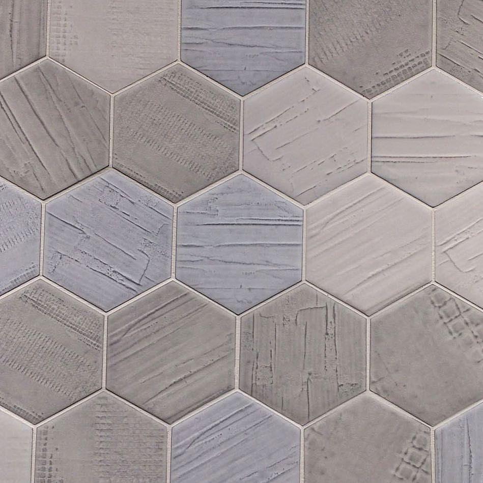 Interior Texture Mirage It At Cersaie Piastrella Tiles