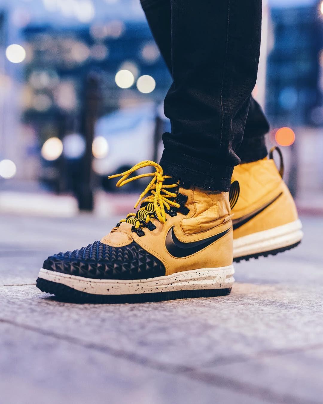 the best attitude 43f6a 8b934 Hypebeast Sneakers, Sneakers Nike, Nike Air Force, Dj, Kicks, Nike Tennis
