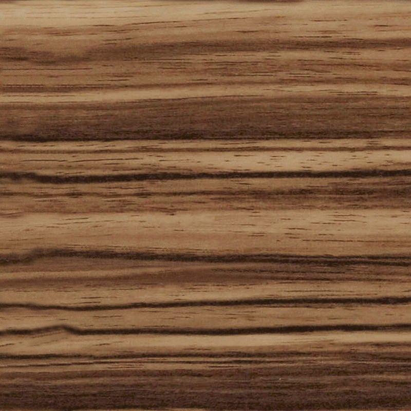 Textures Architecture Wood Fine Wood Medium Wood Zebrano