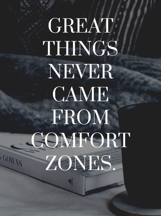 180 Short Motivational Quotes For Success In Life Motivational Short Quotes Reading Motivation Quotes Short Quotes