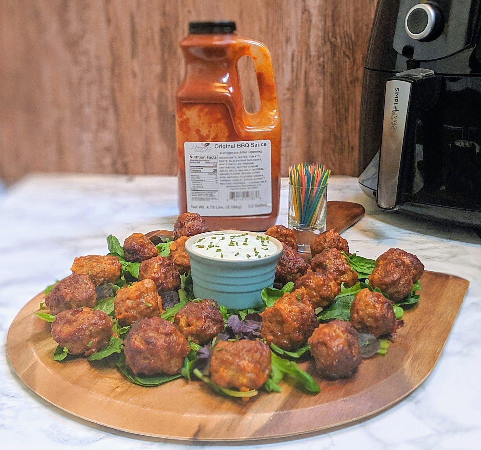 Home culinary lion recipe in 2020 prepared