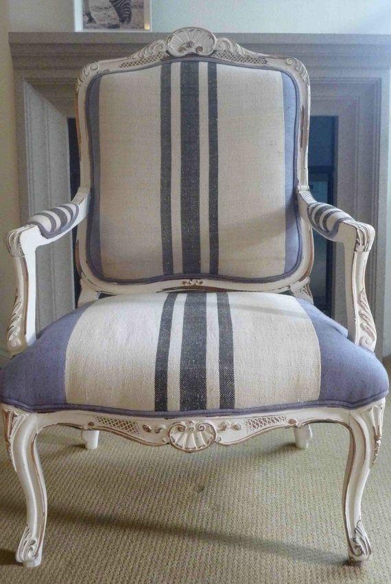 thelaurentate furniture pinterest sessel stuhl und sch ne zuhause. Black Bedroom Furniture Sets. Home Design Ideas