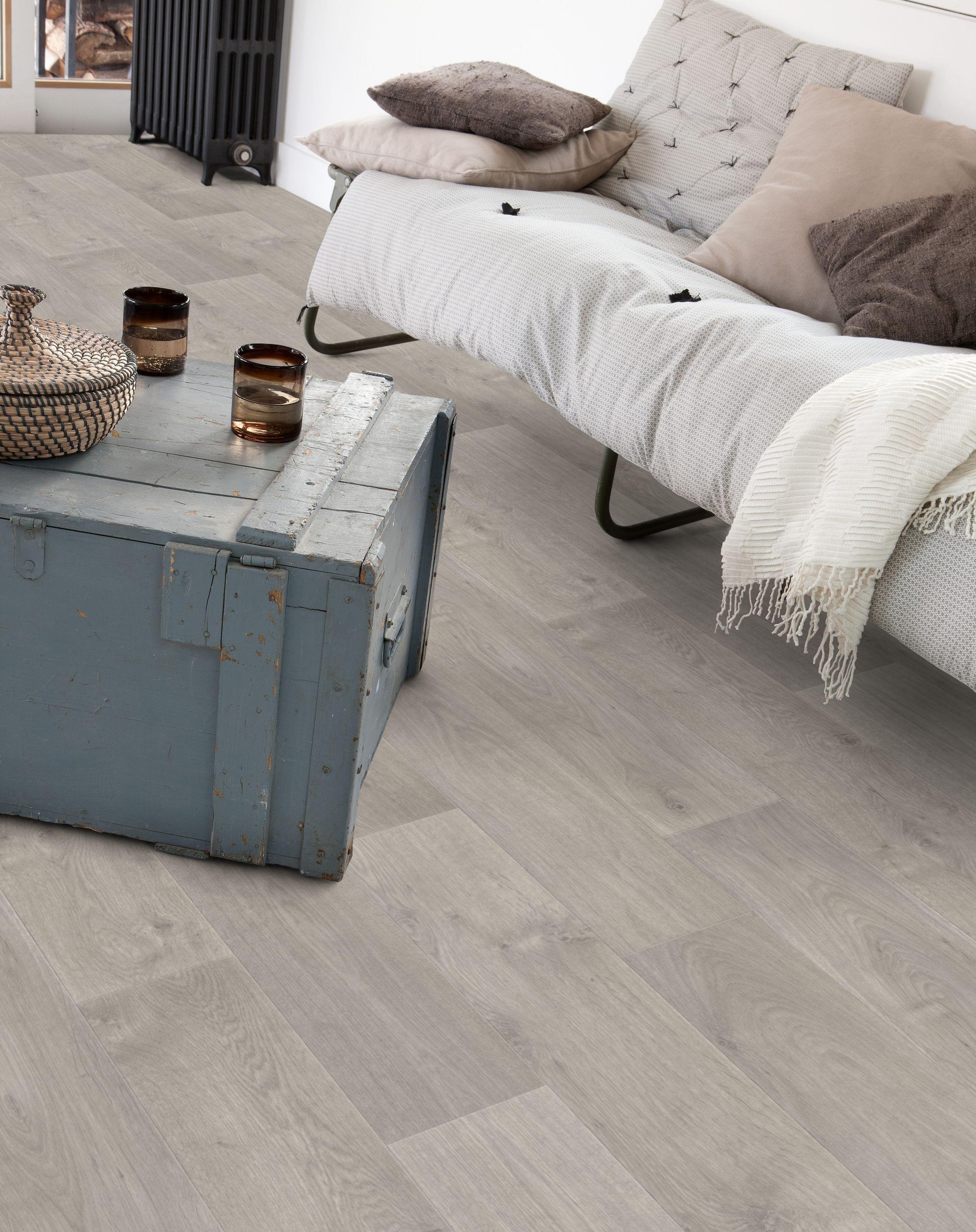 Timber Light Texline By Gerflor Gerflor Flooring Home Revetement De Sol En Vinyle Vinyle Vinyle Autocollant