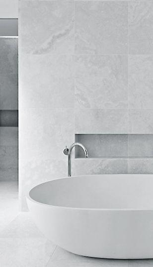 Photo of T Residence – Shareen Joel Design   Interior Design, Interior Architecture & Industrial Design Melbourne