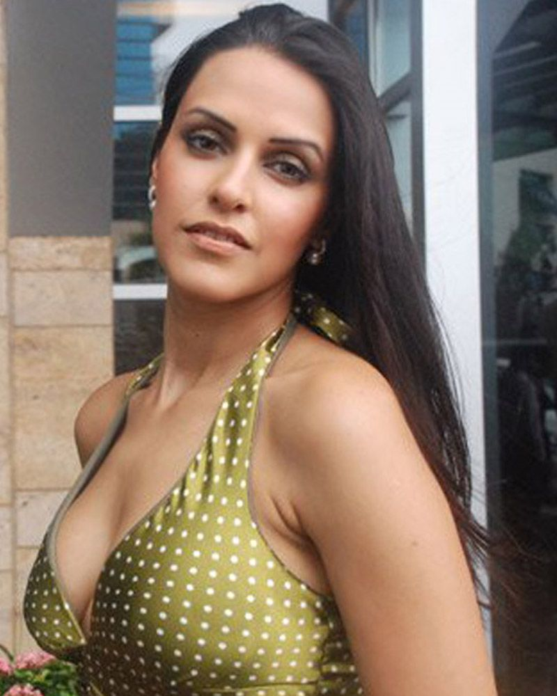 neha dhupia husbandneha dhupia movies, neha dhupia husband, neha dhupia song, neha dhupia фильмы, neha dhupia film list, neha dhupia films, neha dhupia date of birth, neha dhupia instagram, neha dhupia twitter, neha dhupia facebook, neha dhupia santabanta, neha dhupia marriage, neha dhupia bikini, neha dhupia kiss
