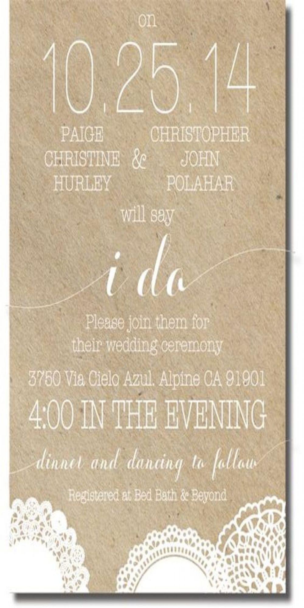 Cheap Wedding Stationery Cheapweddingstationery Cheapmarriagestationery Discou Cheap Wedding Invitations Wedding Invitation Samples Wedding Invitations