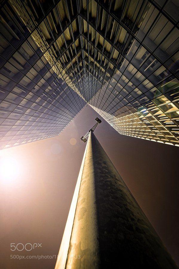 #Popular on #500px : Cité Mirage by Abraham-Kravitz #city #architecture #photo #image #photography https://t.co/UZ1AWUcUr3 #followme #photography