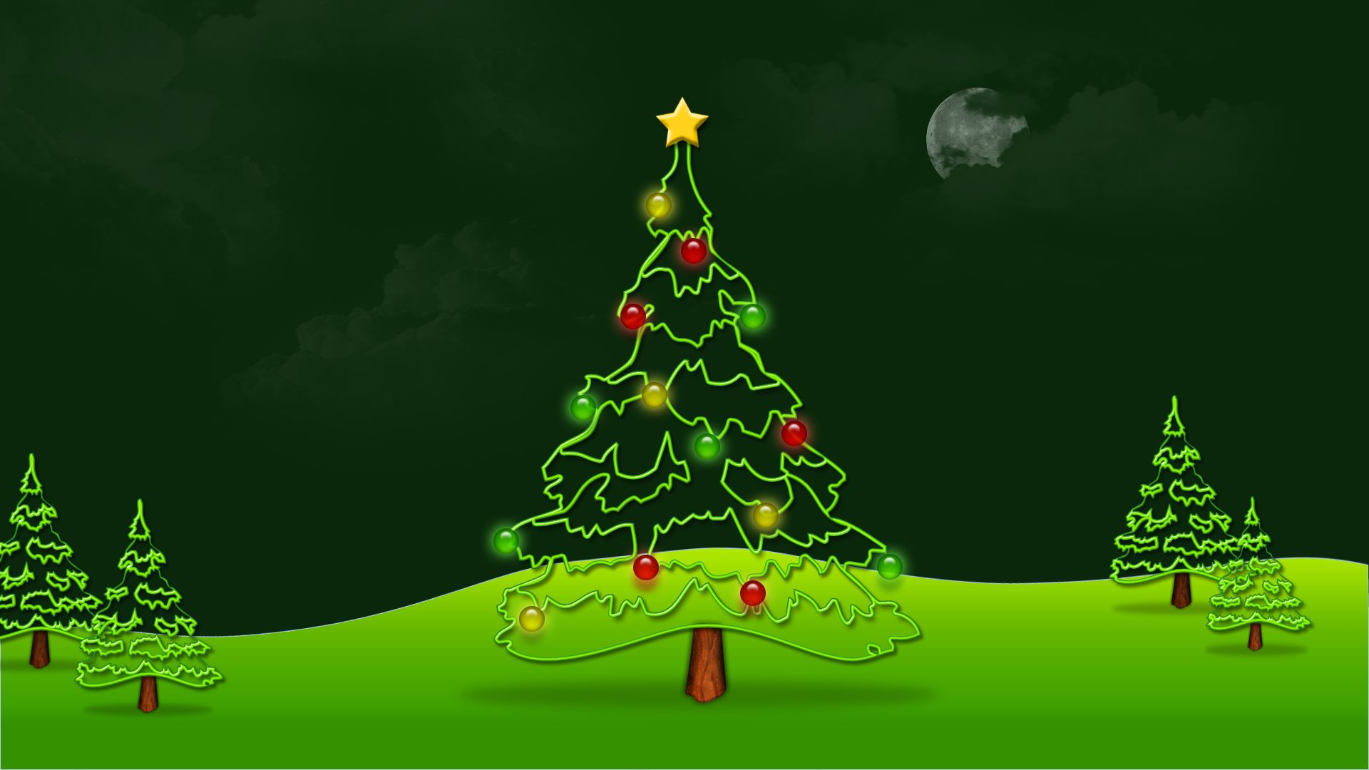 Funny christmas wallpaper christmas wallpapers 1920 1080 - Free funny christmas desktop wallpaper ...